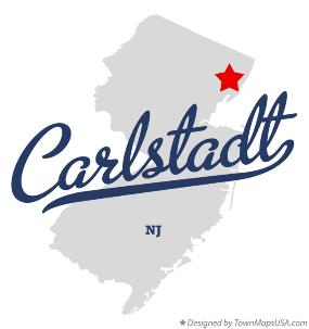 plumbing in carlstatd nj