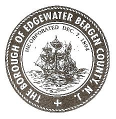 plumber in edgewater unclog drains sewer